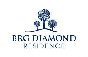 BRG Diamond Residence